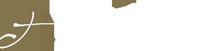 Trésor Hotels & Resorts logo